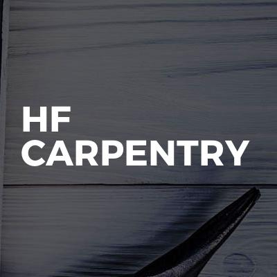 HF Carpentry