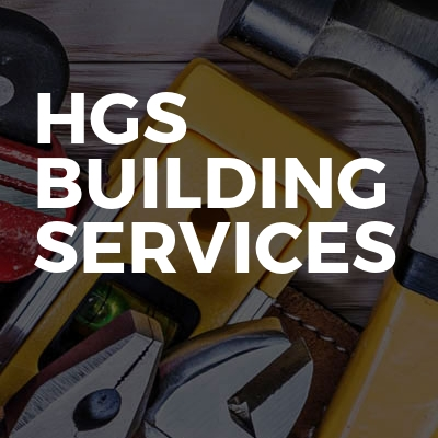 HGS Building Services