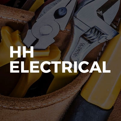 HH Electrical
