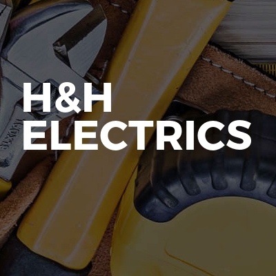 H&H Electrics