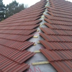 HH Local Roofing Service