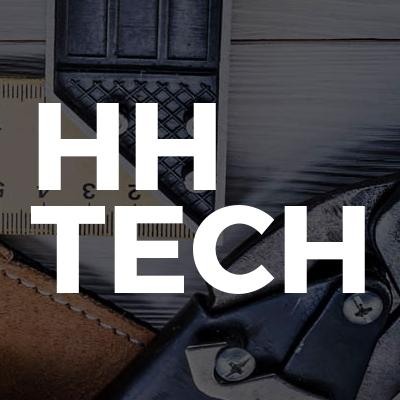 HH Tech