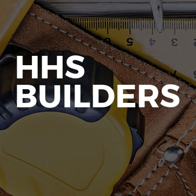 HHS Builders
