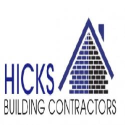 Hicks Building Contractors