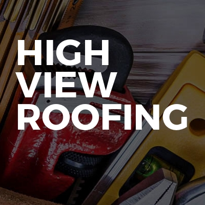 High view roofing