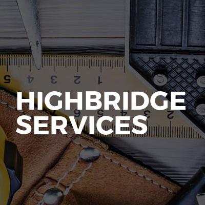 Highbridge services