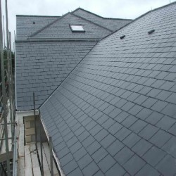 Highcourt Roofing Services