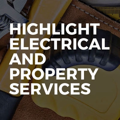 Highlight Electrical And Property Services