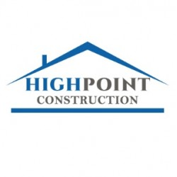 Highpoint Construction