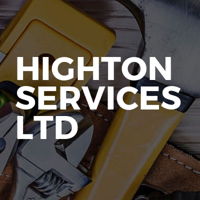 Highton Services Ltd