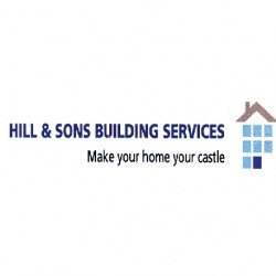 Hill and Son Building Services