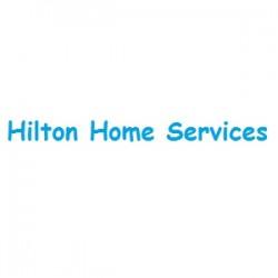 Hilton Home Services