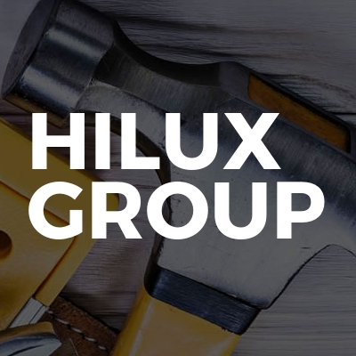 Hilux group