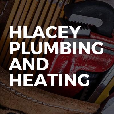Hlacey plumbing and heating
