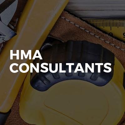HMA Consultants