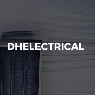 DHElectrical