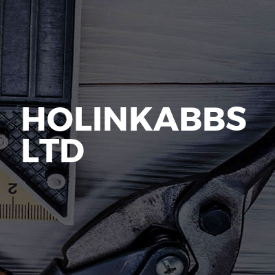 Holinkabbs  LTD