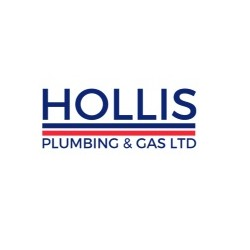 Hollis Plumbing and Gas Ltd