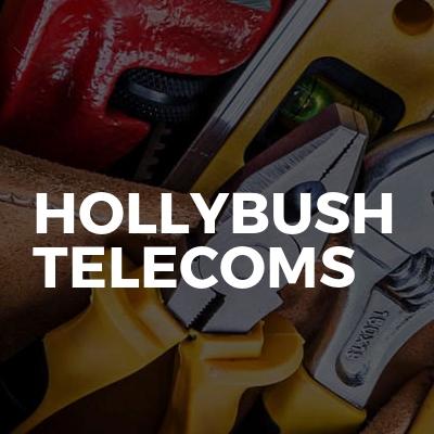 Hollybush Telecoms