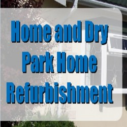 Home and Dry Property Maintenance