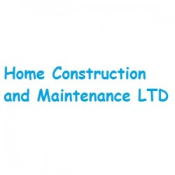 Home Construction and Maintenance LTD