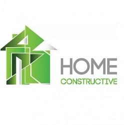 Home Constructive Ltd