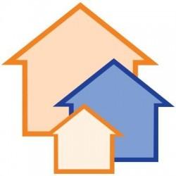 Home Construction Fix
