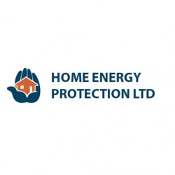 Home Energy Protection Ltd