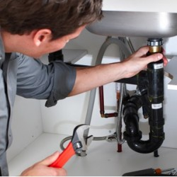 Home Heating and Plumbing Services Ltd
