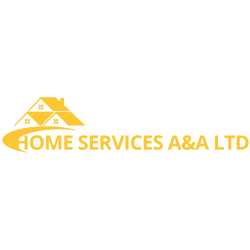 Home Services A&A LTD
