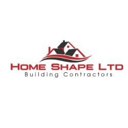 Home Shape Ltd