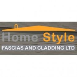 Home Style Fascias and Cladding ltd