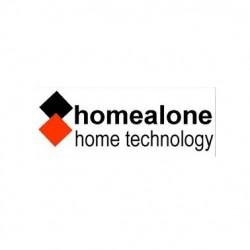 Homealone Home Technology