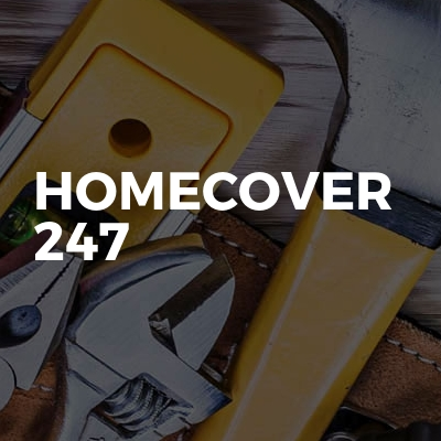 Homecover 247