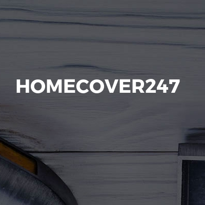 HomeCover247