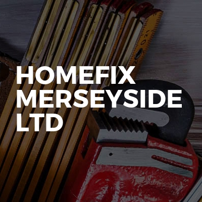 homefix merseyside ltd