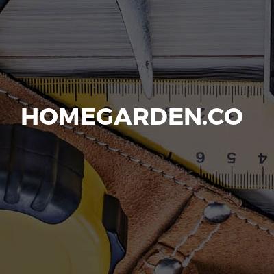 HomeGarden.co
