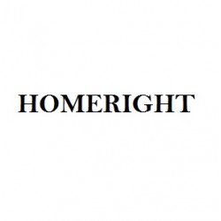 HOMERIGHT