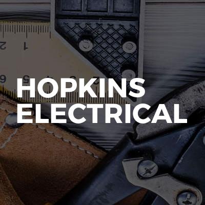 Hopkins Electrical