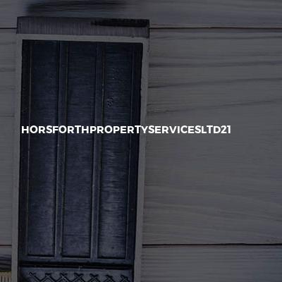 Horsforthpropertyservicesltd21