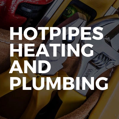 Hotpipes Heating And Plumbing