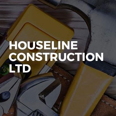Houseline Construction Ltd