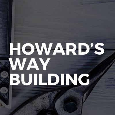 Howard's Way Building