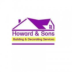 Howard's painters & home improvements