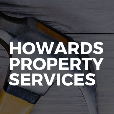 Howards Property Services