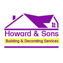 Howards & Sons All Seasons Tree & Garden Services
