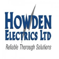Howden Electrics Ltd