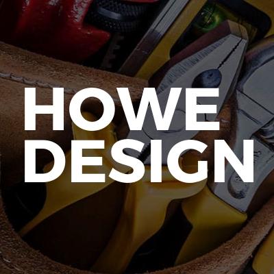 Howe Design