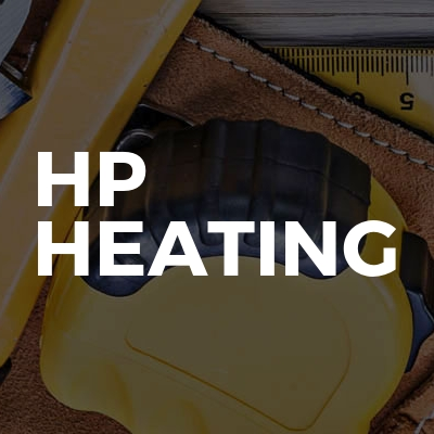 HP Heating