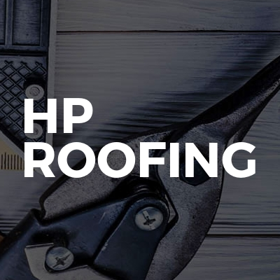 Hp Roofing